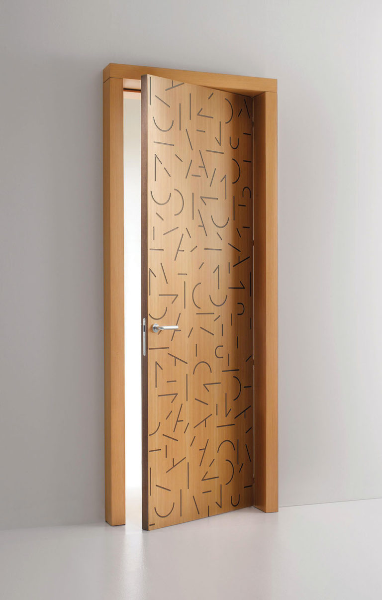 05-These-letters-and-numbers-are-engraved-to-make-this-door-cooler