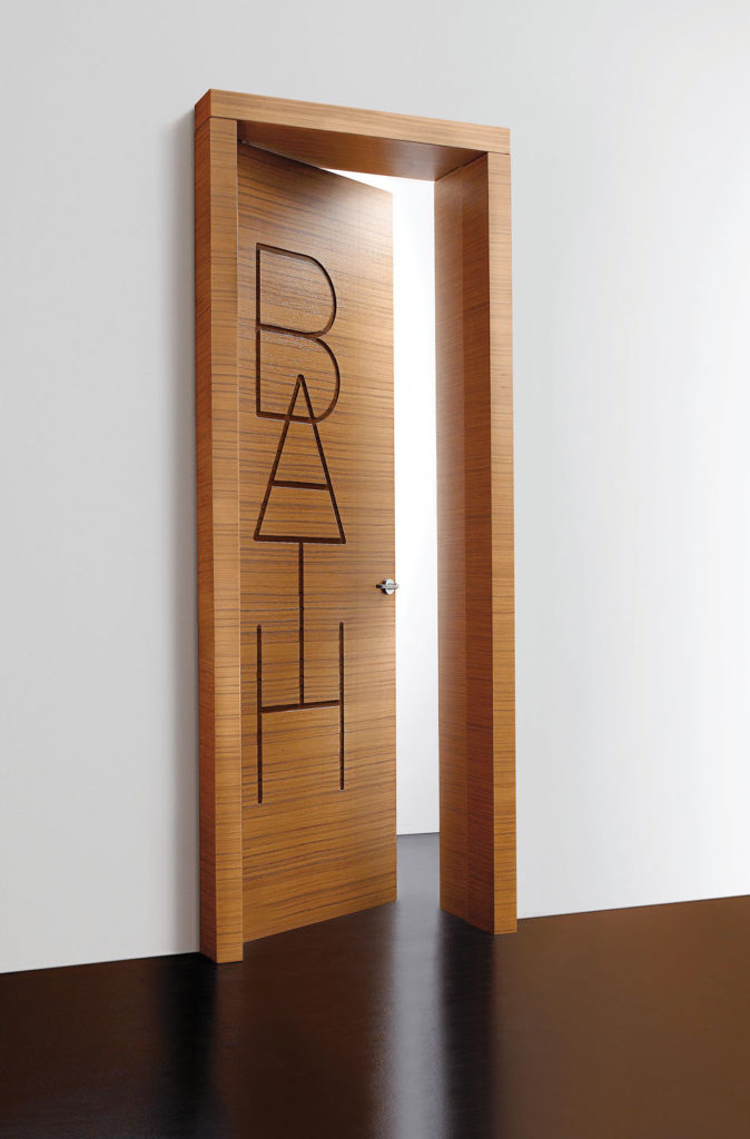 06-Names-of-the-spaces-are-written-on-the-doors