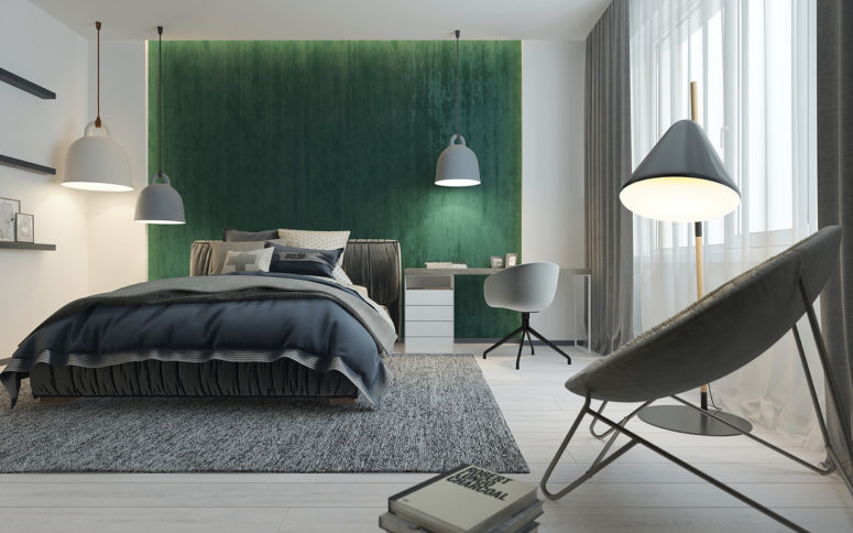 07-The-room-is-a-nice-example-of-modern-decor-for-a-little-boy-775x484