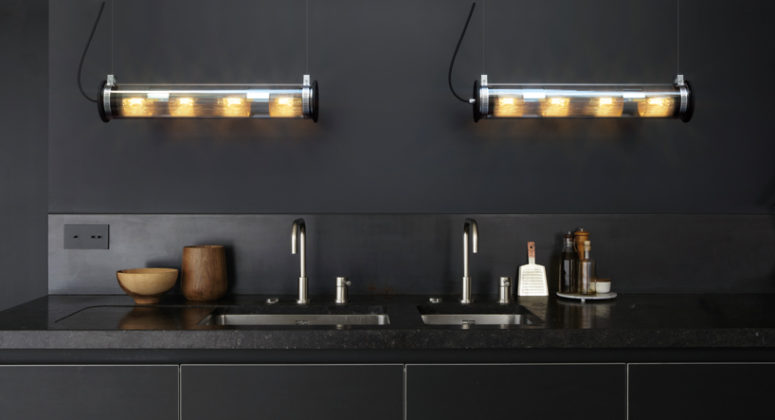 07-Use-these-lamps-in-the-kitchen-to-enlighten-the-dark-corners-775x420