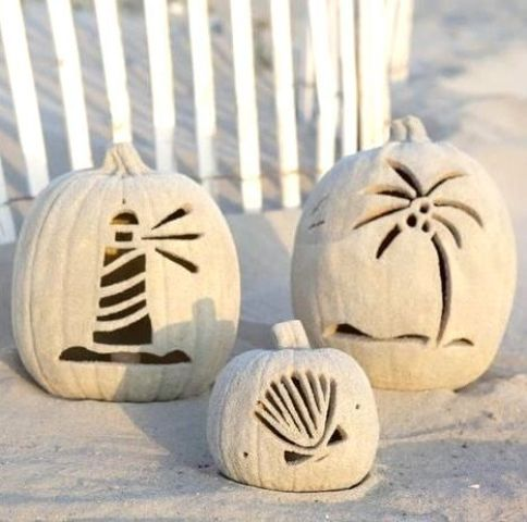 08-beach-inspired-white-pumpkins-rolled-in-sand