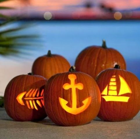 12-these-easy-coastal-jack-o-lanterns-will-take-you-just-a-couple-of-minutes