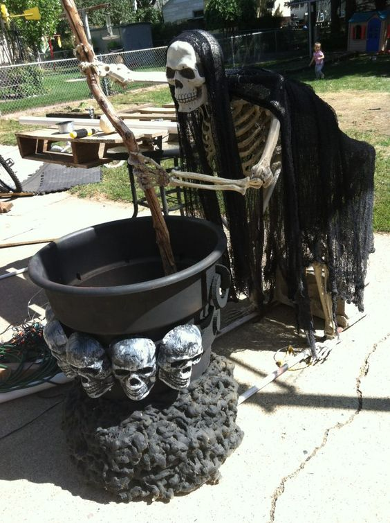 15-skeleton-stirring-something-in-a-cauldron-can-be-placed-at-your-front-porch-or-in-the-backyard
