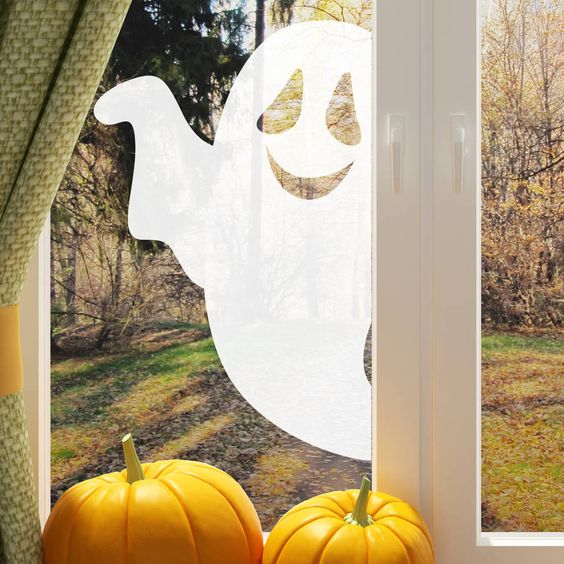 17-sweet-ghost-Halloween-sticker-is-right-you-need-if-theres-no-time-for-crafting