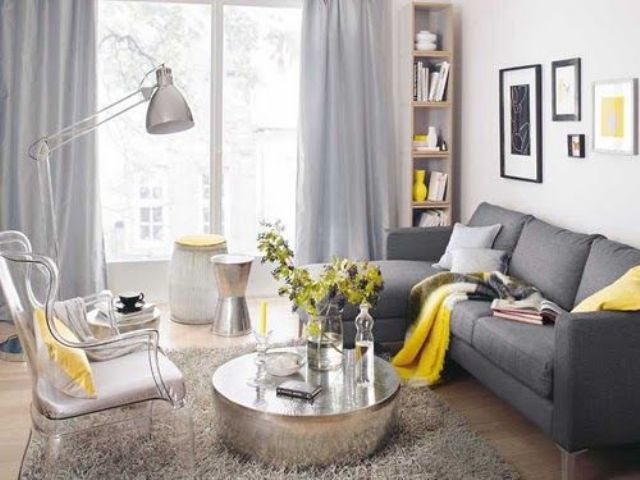 18-dark-grey-sofa-dove-grey-curtains-yellow-textiles-and-a-vase