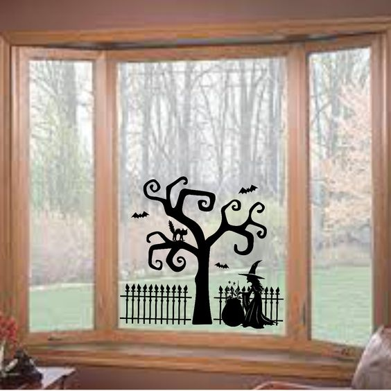 18-witch-with-a-cauldron-vinyl-window-decal