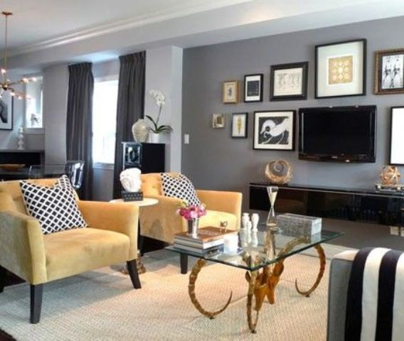 19-choose-a-calm-yellow-shade-if-you-arent-ready-to-rock-super-bold-colors