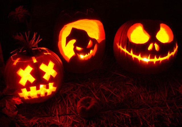 19-jack-o-lantern-ideas-with-various-scary-faces