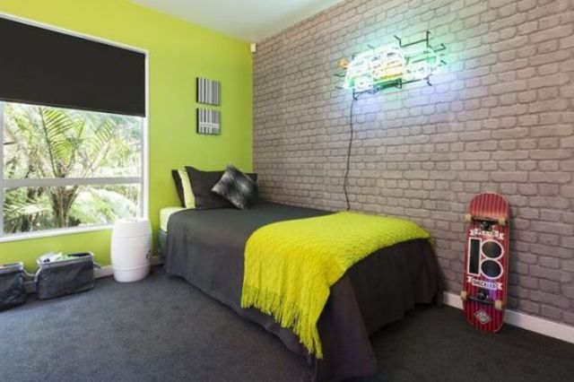 24-exposed-brick-highlights-that-its-a-boys-room-and-contrasts-with-neon
