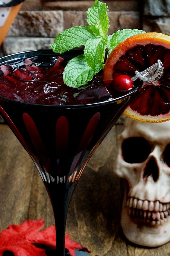 26-bloody-zombie-rum-cocktail-with-a-pirate-themed-stirrer