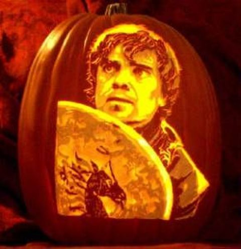 27-Tyrion-Lannister-pumpkin-carving-for-The-Song-Of-Ice-And-Fire-fans