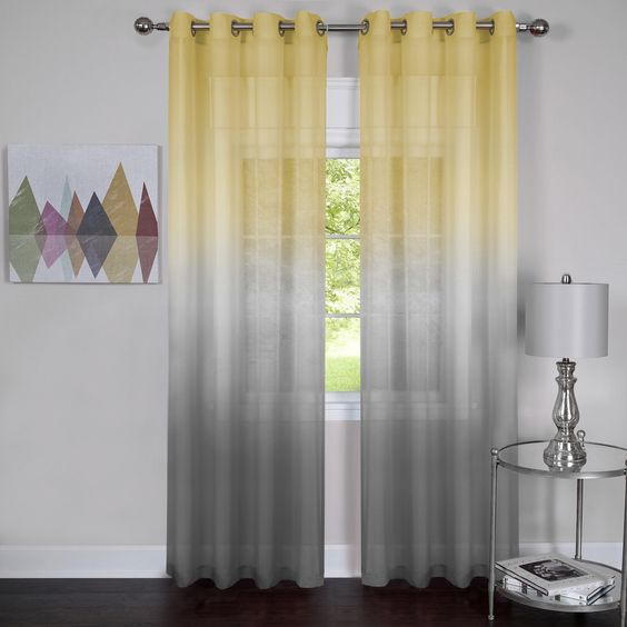 28-semi-sheer-curtain-panel-comes-in-two-different-ombre-patterns-and-looks-very-eye-catching