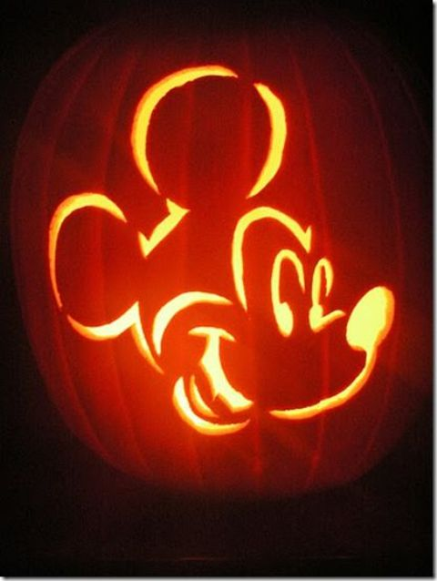 30-Mickey-Mouse-lantern-for-kids-parties