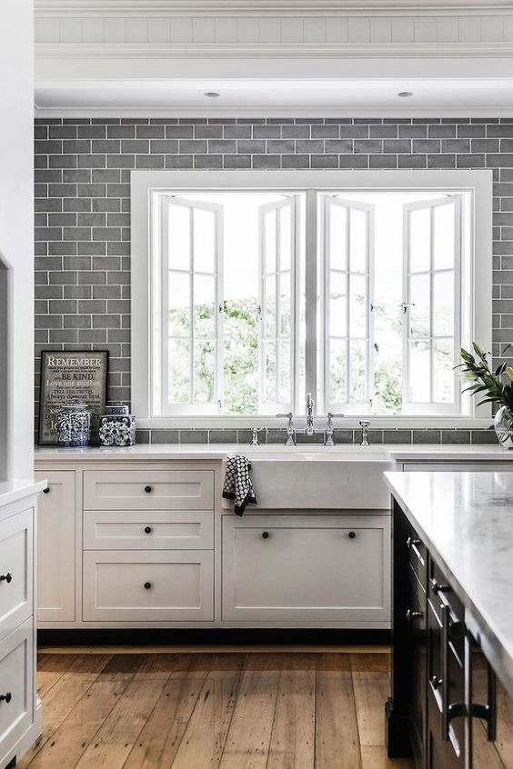03-grey-subway-tiles-all-over-the-kitchen-wall