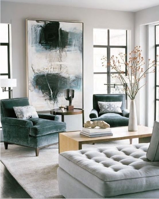 04-dove-grey-and-neutrals-living-room-with-rich-dark-green-accents