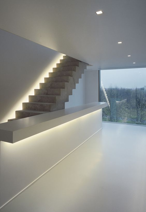 04-invisible-lighting-makes-this-stairscase-special-and-gives-style-to-the-room