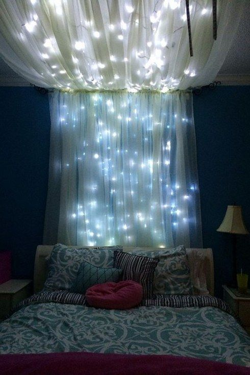 04-romantic-trasparent-curtains-with-LEDs-inside-that-look-like-stars