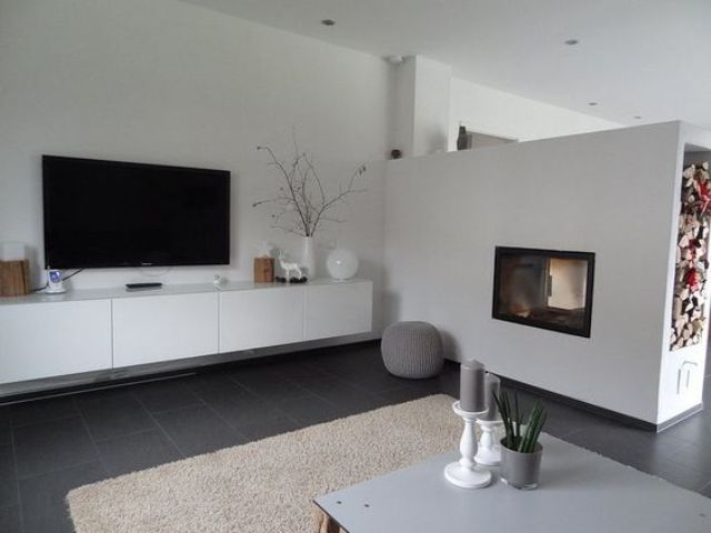05-modern-Japanese-interior-in-cream-grey-and-with-brown-accents
