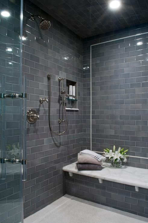 05-modern-shower-and-bathtub-fully-clad-with-grey-subway-tiles