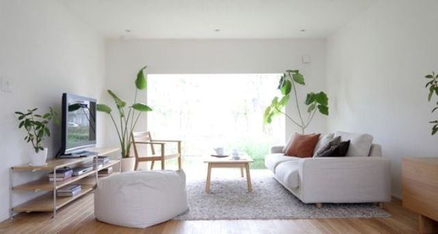 06-potted-greenery-is-essential-to-bring-more-natural-touches-to-the-interior