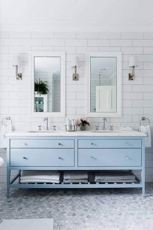08-serene-bathroom-with-subway-tiles-on-the-walls