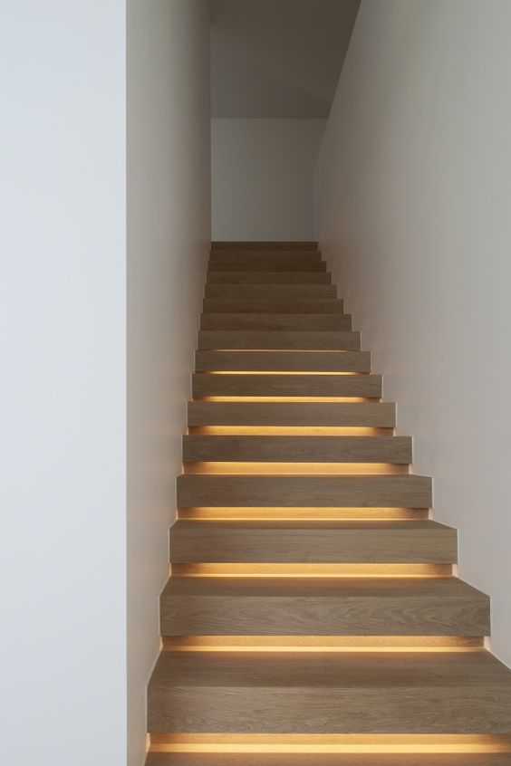 08-your-steps-will-look-modern-and-chic-if-you-place-hidden-lights