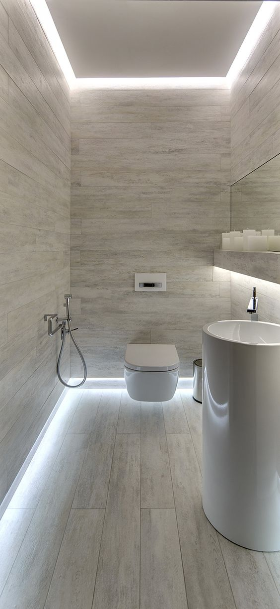 10-hidden-lighting-at-both-the-intersections-with-the-wall-is-a-great-idea-for-a-tiny-bathroom (1)