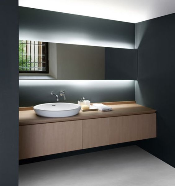 11-minimal-countertop-washbasin-and-gorgeous-hidden-lighting-behind-the-mirror