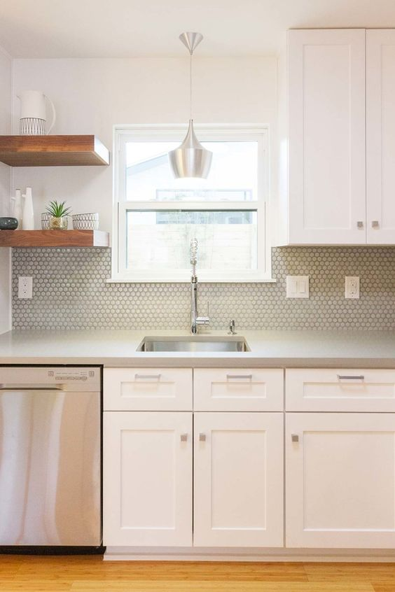 13-grey-hax-tiles-fit-this-mid-century-modern-neutral-kitchen-perfectly