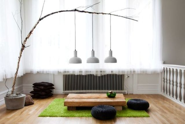 13-tea-ceremony-zone-with-a-low-rough-wood-table-and-floor-cushions