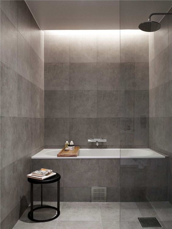 14-add-more-lights-above-the-bathtub-to-make-your-bathing-experience-more-relaxing