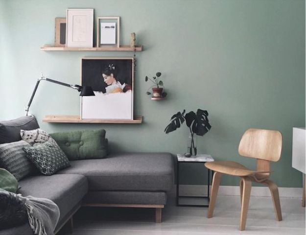 16-dove-grey-room-a-light-green-wall-and-green-and-grey-upholstery