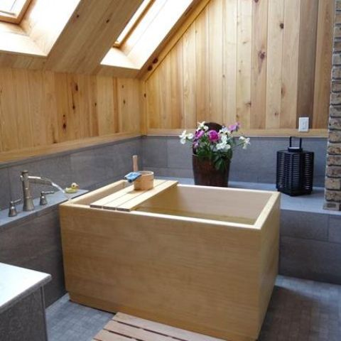16-light-wood-on-the-walls-and-ceiling-echo-with-a-traditional-ofuro-wooden-bathtub