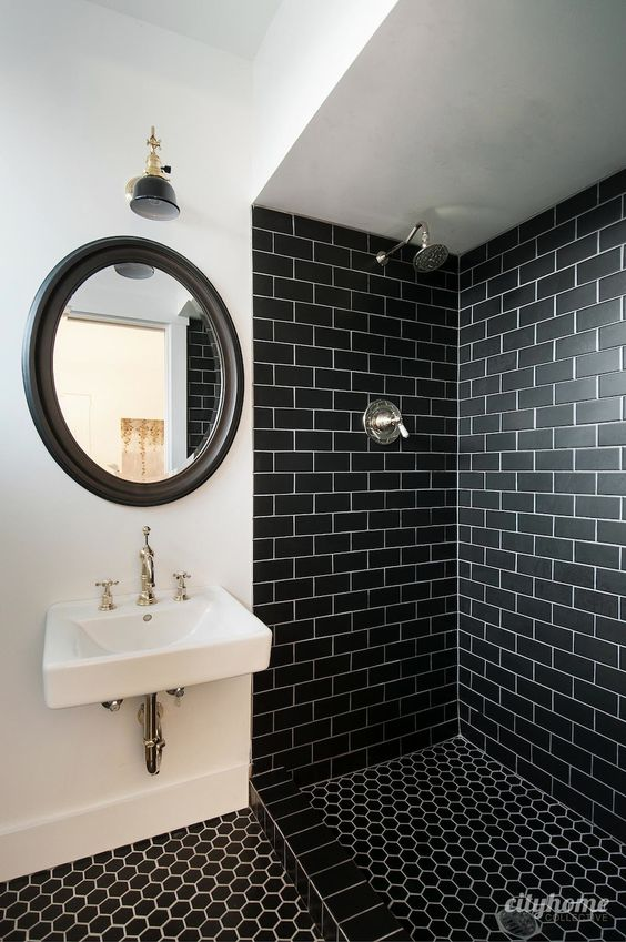17-black-subway-tiles-in-the-shower-for-a-masculine-bathroom