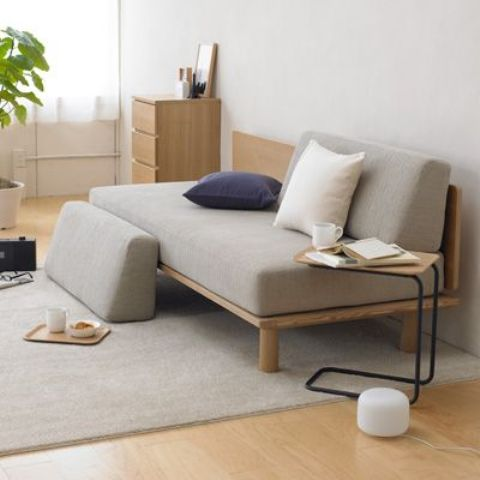 17-low-Japanese-styled-couch-in-light-colors