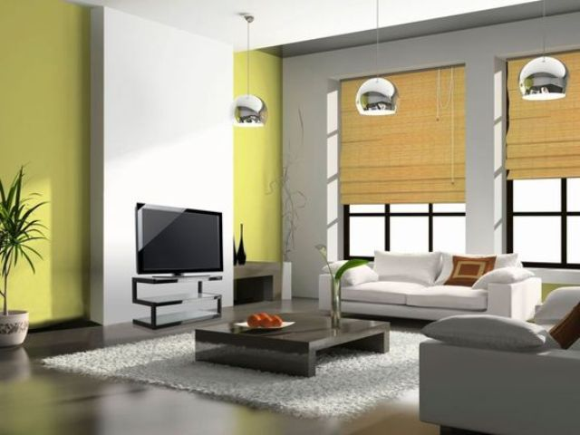 19-bamboo-curtains-are-a-nice-way-to-incorporate-this-material-into-decor