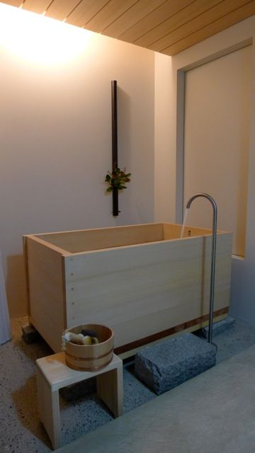19-free-standing-hinoki-wood-Japanese-tub