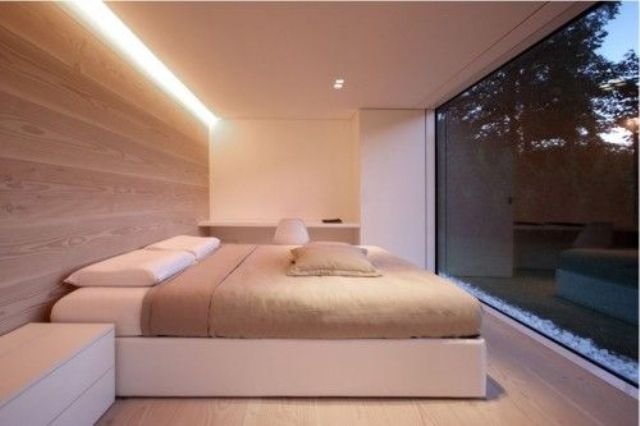 19-hidden-lighting-above-the-bed-provides-additional-light-for-reading
