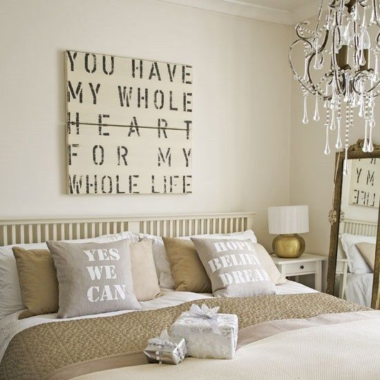 21-a-cool-artwork-can-add-a-romantic-touch-to-the-bedroom-decor