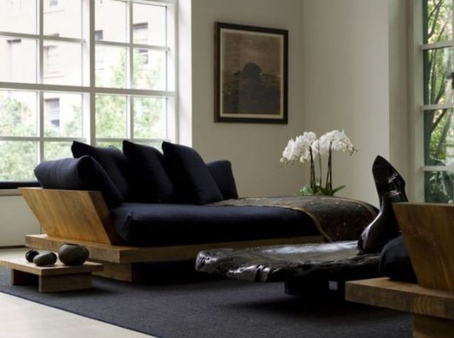 21-furniture-is-the-easiest-way-to-incorporate-wood-into-a-Japanese-living-room