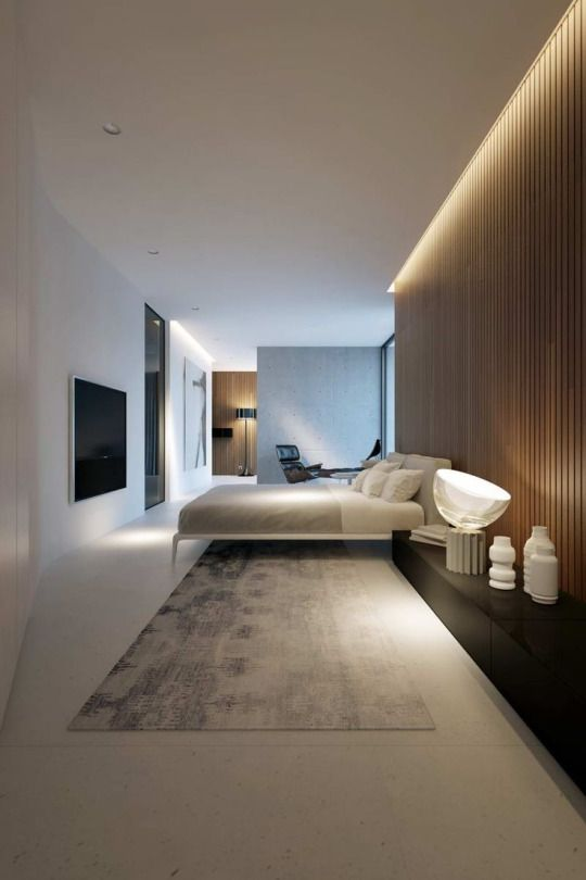 21-hidden-lights-give-more-style-to-this-bedroom