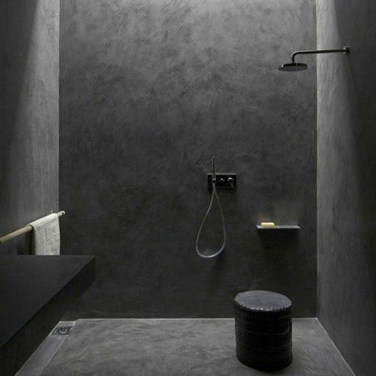 21-ultra-minimalist-black-shower-space-made-with-concrete