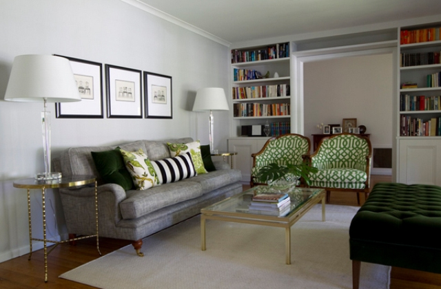 23-create-texture-and-visual-appeal-by-mixing-and-matching-favorite-fabrics-of-green-and-grey-colors