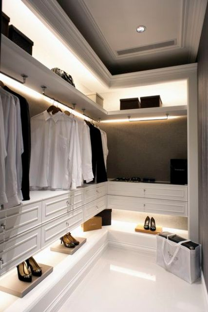 23-light-up-your-closet-for-style-and-to-make-looking-for-things-easier
