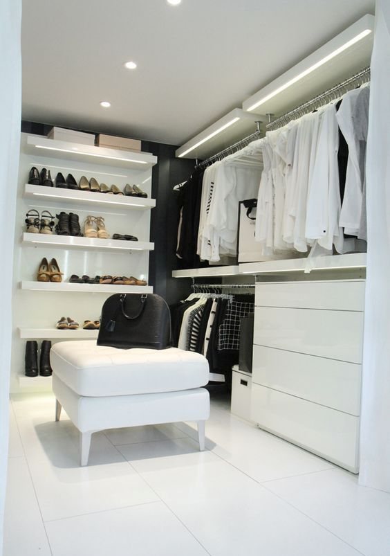 25-add-lights-to-a-white-closet-to-make-it-brighter