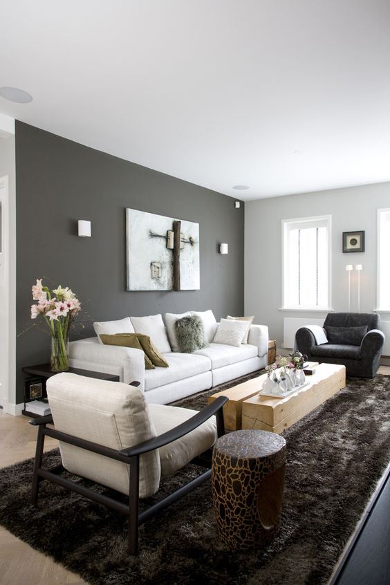 25-dark-grey-accent-wall-and-light-grey-other-walls-neutral-furniture