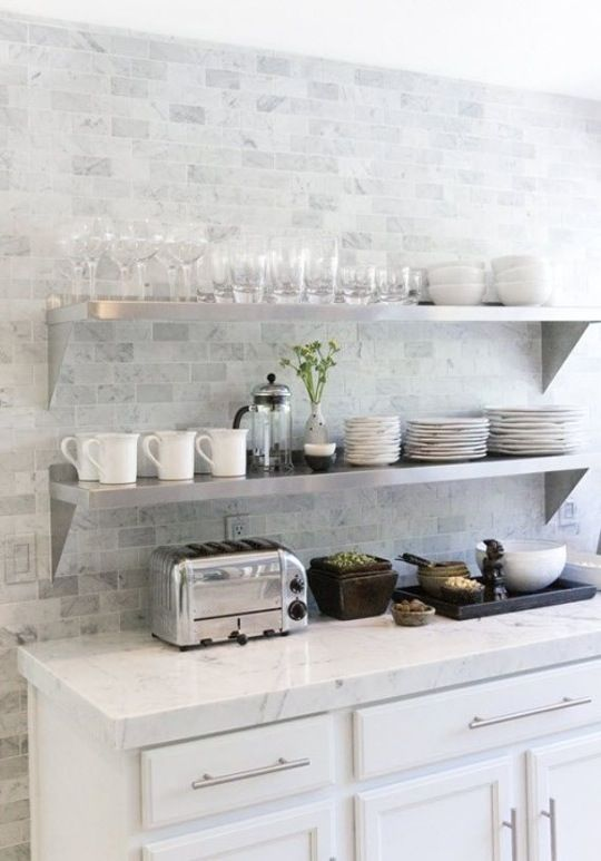 25-marble-looking-subway-tiles-for-delicate-and-subtle-decor