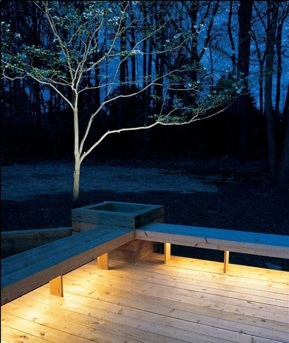 26-installing-lights-under-benches-bathes-your-deck-in-a-warm-glow