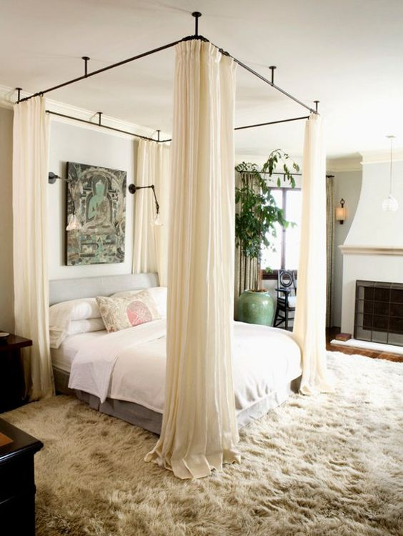 26-ivory-curtains-arent-only-a-soft-addition-they-also-add-privacy-to-the-space