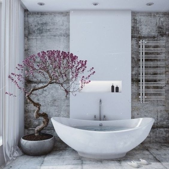 26-mini-potted-tree-for-a-Japanese-inspired-bathroom
